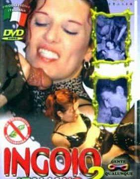 Ingoio Italiano 2 Cento X Cento Streaming