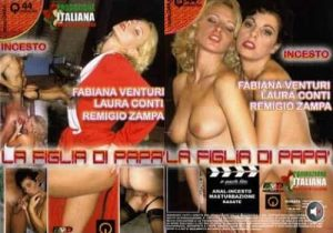 La Figlia Di Papa Porno Streaming , Film Porno Italiano , PornoStreaming.net , Video Porno Gratis , Watch Italian Porn Movies , PornoHDStreaming
