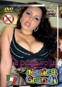 La Prima Volta Di Jessica Grandi CentoXCento Streaming CentoXCento 100x100 Streaming CentoXCento Produzioni CentoXCento Streaming CentoXCento Video CentoXCento VOD Coppie Coppie Scambiste Film CentoXCento Streaming Film Porno 2018 Film Porno Italiano Streaming Incontri Porno Italia Porno Gratis Porno 2018 Porno Download Porno Gratis Porno Italia Porno Italiano Porno Streaming Porno Streaming in HD Porno Streaming Live In HD Porno Streaming Mobile Porno-HD-Streaming PornoHDStreaming PornoStreaming Sesso Gratis Sesso Online Video Porno 2018 Video Porno Gratis Video Porno Streaming Video Sesso Gratis Watch Italian Porn Movies Watch Italian Porn Streaming