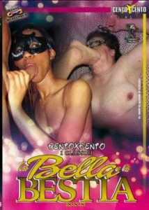 La bella e la bestia CentoXCento Streaming CentoXCento 100x100 Streaming CentoXCento Produzioni CentoXCento Streaming CentoXCento Video CentoXCento VOD Coppie Film CentoXCento Streaming Film Porno 2018 Film Porno Italiano Streaming Incontri Porno Italia Porno Gratis Porno 2018 Porno Download Porno Gratis Porno Italia Porno Italiano Porno Streaming Porno Streaming in HD Porno Streaming Live In HD Porno Streaming Mobile Porno-HD-Streaming PornoHDStreaming PornoStreaming Sesso Gratis Sesso Online Video Porno 2018 Video Porno Gratis Video Porno Streaming Video Sesso Gratis Watch Italian Porn Movies Watch Italian Porn Streaming