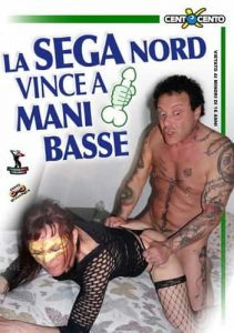 La sega nord vince a mani basse Cento X Cento Streaming , pornohdstreaming , porno-hd-streaming , film porno HD  , PornoStreaming.net , Video Porno Gratis
