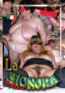 La signora della porta accanto Cento X Cento Streaming Pornohdstreaming , porno-hd-streaming , film porno italiani, PornoStreaming.net , Video Porno Gratis