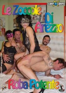Le Zoccole di Arezzo Roba Potente Cento X Cento Streaming CentoXCento 100x100 Streaming CentoXCento Porno Streaming CentoXCento Produzioni CentoXCento Streaming CentoXCento Video CentoXCento VOD Coppie Coppie Scambiste Film CentoXCento Streaming Film Porno 2018 Film Porno Gratis Film Porno Italiano Streaming Incontri Porno Italia Porno Gratis Pompino Porno 2018 Porno Download Porno Gratis Porno Italia Porno Italiano Porno Streaming Porno Streaming in HD Porno Streaming Live In HD Porno Streaming Mobile Porno-HD-Streaming PornoHDStreaming PornoStreaming Sesso Gratis Sesso Online Video Porno 2018 Video Porno Gratis Video Porno Streaming Video Sesso Gratis Watch Italian Porn Movies Watch Italian Porn Streaming