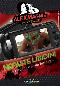 Nefaste Libidini CentoXCento CentoXCento Streaming Film Porno Streaming Porno Streaming PornoStreaming PornoStreaming.net Video Porno Streaming