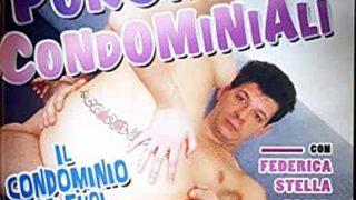 Porche Condominiali Porno Streaming