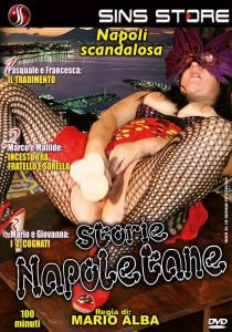 Storie Napoletane CentoXCento Streaming CentoXCento 100x100 Streaming CentoXCento Produzioni CentoXCento Streaming CentoXCento Video CentoXCento VOD Coppie Coppie Scambiste Film CentoXCento Streaming Film Porno 2018 Film Porno Italiano Streaming Incontri Porno Italia Porno Gratis Porno 2018 Porno Download Porno Gratis Porno Italia Porno Italiano Porno Streaming Porno Streaming in HD Porno Streaming Live In HD Porno Streaming Mobile Porno-HD-Streaming PornoHDStreaming PornoStreaming Sesso Gratis Sesso Online Video Porno 2018 Video Porno Gratis Video Porno Streaming Video Sesso Gratis Watch Italian Porn Movies Watch Italian Porn Streaming