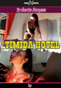 Timida Hotel CentoXCento 100x100 Streaming Anale Cento X Cento Cento X Cento Streaming CentoXCento Gratis CentoXCento Italiano CentoXCento Produzioni CentoXCento Streaming CentoXCento Video CentoXCento VOD Coppie Coppie Scambiste Culo Film Porno Streaming Porno Streaming PornoStreaming PornoStreaming.net Video Porno Streaming