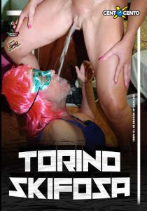 Torino Skifosa CentoXCento Streaming ,  PornoHDStreaming , Film Porno Italiani , centoxcento openload , pornohd streaming , Video Porno 2018