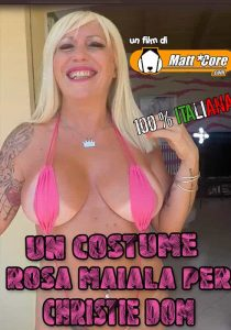 Un costume rosa maiala per Christie Dom CentoXCento Streaming CentoXCento 100x100 Streaming CentoXCento Produzioni CentoXCento Streaming CentoXCento Video CentoXCento VOD Coppie Coppie Scambiste Film CentoXCento Streaming Film Porno 2018 Film Porno Italiano Streaming Incontri Porno Italia Porno Gratis Porno 2018 Porno Download Porno Gratis Porno Italia Porno Italiano Porno Streaming Porno Streaming in HD Porno Streaming Live In HD Porno Streaming Mobile Porno-HD-Streaming PornoHDStreaming PornoStreaming Sesso Gratis Sesso Online Video Porno 2018 Video Porno Gratis Video Porno Streaming Video Sesso Gratis Watch Italian Porn Movies Watch Italian Porn Streaming