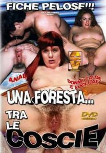 Una Foresta Tra Le Coscie Porno Streaming , centoxcento , porno-hd-streaming , film porno italiani streaming , PornoStreaming.net , Video Porno Gratis