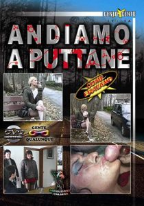 Andiamo a puttane CentoXCento 100x100 Streaming Anale Cento X Cento Cento X Cento Streaming CentoXCento Gratis CentoXCento Italiano CentoXCento Produzioni CentoXCento Streaming CentoXCento Video CentoXCento VOD Coppie Coppie Scambiste Culo Film Porno Streaming Porno Streaming PornoStreaming PornoStreaming.net Video Porno Streaming