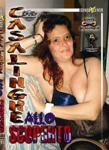 Casalinghe allo Scoperto Cento X Cento Streaming , pornohdstreaming , Porno HD Gratis  , film porno italiani  , PornoStreaming.net , Video Porno Gratis , XXX Streaming