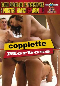 Coppiette morbose CentoXCento Streaming Porno in Gratis , PornoHDStreaming , PornoStreaming.net , Porno Streaming , Video Porno in Streaming , 2019