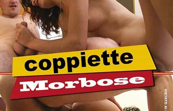 Coppiette morbose CentoXCento Streaming
