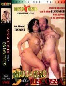 Giulianino alla riscossa CentoXCento Streaming