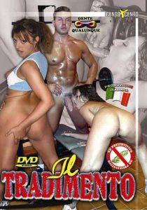 Il tradimento Cento X Cento Streaming , pornohdstreaming , Porno HD Gratis  , film porno italiani  , PornoStreaming.net , Video Porno Gratis , XXX Streaming