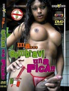 Ma.... Sembravi una Fica Cento X Cento Streaming , pornohdstreaming , Trans Porno Gratis  , film porno italiani  , PornoStreaming.net , Video Porno XXX