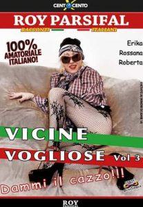 Vicine vogliose 3 Cento X Cento Streaming CentoXCento 100x100 Streaming Anale CentoXCento Porno Streaming CentoXCento Produzioni CentoXCento Streaming CentoXCento Video CentoXCento VOD Coppie Coppie Scambiste Culo Film CentoXCento Streaming Film Porno Italiano Streaming Incontri Porno Italia Porno Gratis Pompino Porno 2019 Porno Download Porno Gratis Porno Italia Porno Italiano Porno Streaming Porno Streaming in HD Porno Streaming Live In HD Porno Streaming Mobile Porno-HD-Streaming PornoHDStreaming PornoStreaming Sesso Gratis Sesso Online Video Porno Gratis Video Porno Streaming Video Sesso Gratis Watch Italian Porn Movies Watch Italian Porn Streaming