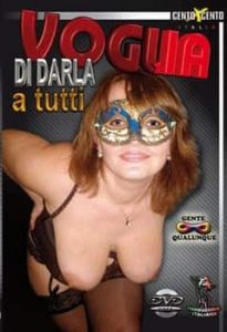 Voglia di Darla a Tutti CentoXCento Streaming , pornohdstreaming , centoxcento pornostreaming , film porno hd , pornohd streaming , filmpornohdstreaming