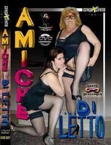 Amiche di Letto CentoXCento Porno HD CentoXCento 100x100 Streaming Anale Cento X Cento Cento X Cento Streaming CentoXCento Gratis CentoXCento Porno Streaming CentoXCento PornoHDStreaming CentoXCento Produzioni CentoXCento Streaming CentoXCento Video CentoXCento VOD Coppie Coppie Scambiste Culo Film CentoXCento Streaming Film Porno Italiano Streaming Filmati Hard Filmati Porno Filmati Porno HD Filmati Porno Streaming Filmati Porno Streaming in HD Incontri Porno Italia Porno Gratis Italia Porno XXX Italian Porn Streaming Pompino Porno 2019 Porno CentoXCento Streaming Porno Download Porno Gratis Porno in Gratis Porno in HD Porno in Streaming Porno Italia Porno Italiano Porno Streaming Porno Streaming HD Porno Streaming in HD Porno Streaming Live In HD Porno Streaming Mobile Porno-HD-Streaming PornoHDStreaming PornoStreaming PornoStreaming.net Sesso Gratis Sesso Online Sesso sfrenato Video Hard Video Porno Gratis Video Porno in HD Video Porno in Streaming Video Porno Streaming Video Porno XXX Online Video Sesso Gratis Watch Italian Porn Movies Watch Italian Porn Streaming