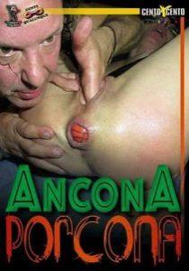 Ancona Porcona CentoXCento Porno HD