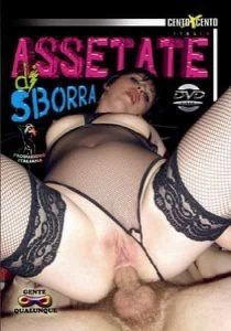 Assetate di sborra Cento X Cento Streaming CentoXCento 100x100 Streaming Anale Cento X Cento Cento X Cento Streaming CentoXCento Gratis CentoXCento Porno Streaming CentoXCento PornoHDStreaming CentoXCento Produzioni CentoXCento Streaming CentoXCento Video CentoXCento VOD Coppie Coppie Scambiste Culo Film CentoXCento Streaming Film Porno Italiano Streaming Filmati Porno Filmati Porno HD Filmati Porno Streaming Filmati Porno Streaming in HD Incontri Porno Italia Porno Gratis Italia Porno XXX Italian Porn Streaming Pompino Porno 2019 Porno CentoXCento Streaming Porno Download Porno Gratis Porno in Gratis Porno in HD Porno in Streaming Porno Italia Porno Italiano Porno Streaming Porno Streaming HD Porno Streaming in HD Porno Streaming Live In HD Porno Streaming Mobile Porno-HD-Streaming PornoHDStreaming PornoStreaming PornoStreaming.net Sesso Gratis Sesso Online Sesso sfrenato Video Hard Video Porno Gratis Video Porno in HD Video Porno in Streaming Video Porno Streaming Video Porno XXX Online Video Sesso Gratis Watch Italian Porn Movies Watch Italian Porn Streaming