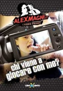 Chi viene a giocare con me ? CentoXCento 100x100 Streaming Anale Cento X Cento Cento X Cento Film Cento X Cento Streaming CentoXCento Gratis CentoXCento Italiano CentoXCento Produzioni CentoXCento Streaming CentoXCento Video CentoXCento VOD Coppie Coppie Scambiste Culo Film CentoXCento Streaming Film Porno Gratis Film Porno Italiano Film Porno Streaming Pompino Porno Italiano Porno Streaming Porno Streaming HD PornoHDStreaming PornoStreaming PornoStreaming.net Sesso sfrenato Video Porno Streaming