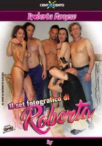 Il set fotografico di Roberta CentoXCento Streaming CentoXCento 100x100 Streaming Anale Cento X Cento Cento X Cento Streaming CentoXCento Porno Streaming CentoXCento PornoHDStreaming CentoXCento Produzioni CentoXCento Streaming CentoXCento Video CentoXCento VOD Coppie Coppie Scambiste Culo Film CentoXCento Streaming Film Porno Italiano Streaming Incontri Porno Italia Porno Gratis Italia Porno XXX Italian Porn Streaming Pompino Porno 2019 Porno CentoXCento Streaming Porno Download Porno Gratis Porno in Gratis Porno in HD Porno in Streaming Porno Italia Porno Italiano Porno Streaming Porno Streaming HD Porno Streaming in HD Porno Streaming Live In HD Porno Streaming Mobile Porno-HD-Streaming PornoHDStreaming PornoStreaming PornoStreaming.net Sesso Gratis Sesso Online Video Porno Gratis Video Porno in HD Video Porno in Streaming Video Porno Streaming Video Sesso Gratis Watch Italian Porn Movies Watch Italian Porn Streaming