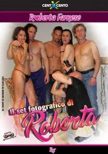 Il set fotografico di Roberta CentoXCento Streaming