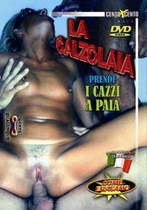 La calzolaia prende i cazzi a paia CentoXCento Streaming , pornohdstreaming , ( CentoXCento ) VOD , Porno Streaming , PornoStreaming.net , Porn Movies