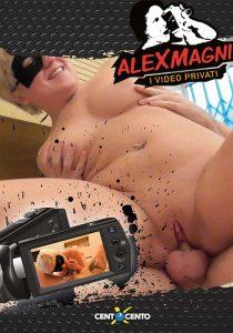La prima di Barbarella di Milanello CentoXCento Porno HD