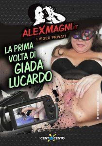 La prima volta di Giada Lucardo CentoXCento 100x100 Streaming Cento X Cento Cento X Cento Streaming CentoXCento Gratis CentoXCento Italiano CentoXCento Produzioni CentoXCento Streaming CentoXCento Video CentoXCento VOD Culo Film Porno Streaming Porno Streaming PornoStreaming PornoStreaming.net Video Porno Streaming