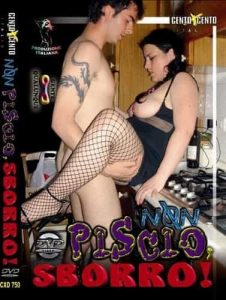 Non Piscio Sborro CentoXCento Porno HD Streaming , Filmati Porno Streaming in HD, CentoXCento Streaming , PornoStreaming.net ,Video Hard 2019