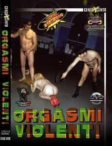 Orgasmi Violenti