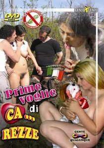 Prime voglie di carezze CentoXCento Porno HD CentoXCento 100x100 Streaming Anale Cento X Cento Cento X Cento Streaming CentoXCento Gratis CentoXCento Porno HD CentoXCento Porno Streaming CentoXCento PornoHDStreaming CentoXCento Produzioni CentoXCento Streaming CentoXCento Video CentoXCento VOD Coppie Coppie Scambiste Culo Film CentoXCento Streaming Film Porno Italiano Streaming Filmati Hard Filmati Porno Filmati Porno HD Filmati Porno Streaming Filmati Porno Streaming in HD Incontri Porno Italia Porno Gratis Italia Porno XXX Italian Porn Streaming Pompino Porno 2019 Porno CentoXCento Streaming Porno Download Porno Gratis Porno in Gratis Porno in HD Porno in Streaming Porno Italia Porno Italiano Porno Streaming 2019 Porno Streaming HD Porno Streaming in HD Porno Streaming Live In HD Porno Streaming Mobile Porno-HD-Streaming PornoHDStreaming PornoStreaming PornoStreaming.net Sesso Gratis Sesso Online Sesso sfrenato Video Hard Video Porno Gratis Video Porno Hard Video Porno in HD Video Porno in Streaming Video Porno Streaming Video Porno XXX Online Video Sesso Gratis Video xxx hard online Watch Italian Porn Movies Watch Italian Porn Streaming