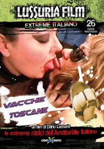 Vacche toscane CentoXCento Streaming , pornohdstreaming , ( CentoXCento ) VOD , Porno Streaming in HD , 2019 , Watch Italian Porn Movies