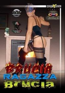 Brucia ragazza brucia CentoxCento Streaming , Video Hard HD , Porno Streaming , Film Porno Streaming , Porno HD 2019 , CentoXCento , Video Porno Gratis