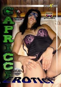 Capricci erotici CentoXCento Porno Streaming HD CentoXCento 100x100 Streaming Anale Cento X Cento Cento X Cento Streaming CentoXCento Gratis CentoXCento Porno HD CentoXCento Produzioni CentoXCento Streaming CentoXCento Video CentoXCento VOD Film CentoXCento Streaming Porno 2019 Porno CentoXCento Streaming Porno Download Porno Gratis Porno in Gratis Porno in HD Porno in Streaming Porno Italia Porno Italiano Porno Streaming Porno Streaming 2019 Porno Streaming HD Porno Streaming in HD Porno Streaming Live In HD Porno Streaming Mobile Porno-HD-Streaming PornoHDStreaming PornoStreaming PornoStreaming.net Sesso Gratis Sesso Online Sesso sfrenato Video CentoXCento Streaming Video Hard Video Porno Gratis Video Porno Hard Video Porno in HD Video Porno in Streaming Video Porno Streaming Video Porno XXX Online Video Sesso Gratis Video xxx hard online Watch Italian Porn Movies Watch Italian Porn Streaming