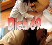 Dica 69 CentoXCento Streaming