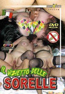 Il vizietto delle sorelle CentoXCento Streaming , Video Hard , Porno Streaming , Film Porno Streaming , PornoHDStreaming , CentoXCento , Video Porno Gratis