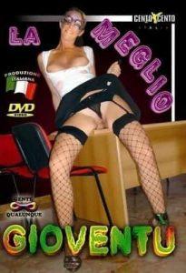 La meglio gioventù CentoXCento 100x100 Streaming Anale Cento X Cento Cento X Cento Film Cento X Cento Streaming CentoXCento Gratis CentoXCento Italiano CentoXCento Produzioni CentoXCento Streaming CentoXCento Video CentoXCento VOD Coppie Coppie Scambiste Culo Film CentoXCento Streaming Film Porno Italiano Film Porno Streaming Pompino Porno Download Porno Italiano Porno Streaming Porno Streaming HD PornoHDStreaming PornoStreaming PornoStreaming.net Video Porno Streaming