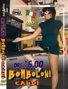 Ore 16.00 Bomboloni Caldi CentoXCento Streaming , Video Hard XXX , Porno Streaming , Film Porno Streaming , Porno HD , CentoXCento , Video Porno Gratis