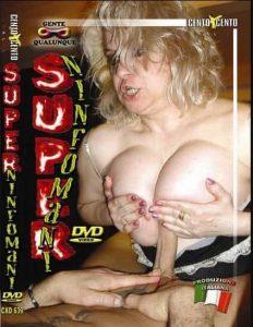 Super Ninfomani CentoXCento Streaming , Video Hard , Porno Streaming , Film Porno Streaming , Porno Italia 2019 , CentoXCento , Video Porno Gratis