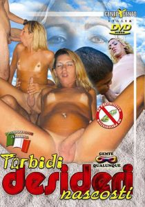 Torbidi desideri nascosti CentoXCento Porno Streaming HD , Filmati Porno Streaming in HD , pornohdstreaming , ( CentoXCento Streaming ) , Porno Trans Gratis