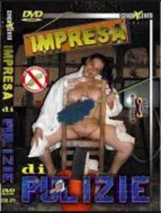 Impresa di pulizie CentoxCento Streaming , Film Porno Italiani Streaming , Video Porno Gratis , Porno streaming , ( CentoXCento Streaming ) , PornoStreaming.net , Porno HD Streaming , Video Porno Gratis , Porno Gratis