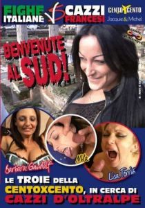 Benvenute al Sud CentoXCento 100x100 Streaming Anale Cento X Cento Cento X Cento Film Cento X Cento Streaming CentoXCento Gratis CentoXCento Italiano CentoXCento Produzioni CentoXCento Streaming CentoXCento Video CentoXCento VOD Coppie Coppie Scambiste Film CentoXCento Streaming Film Porno Gratis Film Porno Italiano Film Porno Streaming Incontri Porno Italia Porno Gratis Porno Download Porno Gratis Porno Italia Porno Italiano Porno Streaming Porno Streaming HD Porno Streaming Mobile Porno-HD-Streaming PornoHDStreaming PornoStreaming PornoStreaming.net Seghe Sesso Gratis Sesso sfrenato Tettone Video Porno Gratis Video Porno in HD Video Porno in Streaming Video Porno XXX Online Watch Italian Porn Movies