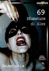 69 Sfumature di Alex CentoXCento Streaming , Porno Streaming , Porn Videos , Film Porno Italiani , ( Cento X Cento VOD ) , Video Porno Italiano Gratis , PornoStreaming.net , Porno HD Streaming , Video Porno Gratis , Porno Gratis