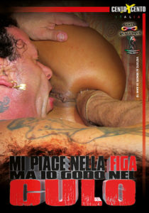 Mi piace nella figa ma io godo nel culo CentoXCento Streaming , Porno Streaming gratis , CentoXCento Video Porno , Film Porno Italiani , ( CentoXCento VOD ) , Porno Italiani Gratis , PornoStreaming.net , Porno HD Streaming , Video Porno Gratis , Porn Movie