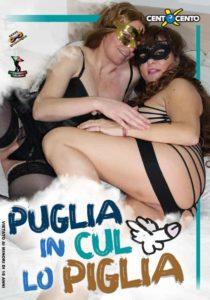 Puglia in cul lo piglia CentoXCento 100x100 Streaming Cento X Cento Cento X Cento Streaming CentoXCento Gratis CentoXCento Italiano CentoXCento Produzioni CentoXCento Streaming CentoXCento Video CentoXCento VOD Film CentoXCento Streaming Film Porno Streaming Porno Streaming PornoStreaming PornoStreaming.net Video Porno Streaming