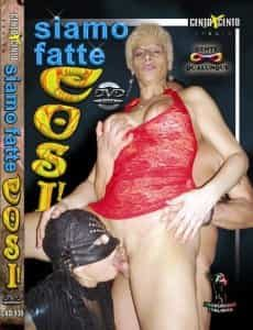 Siamo fatte cosi CentoXCento Streaming CentoXCento Film Porno Streaming Porno 2019 Porno Streaming 2019 Porno Streaming in HD PornoStreaming PornoStreaming.net Video Porno Streaming Watch Italian Porn Movies Watch Italian Porn Streaming
